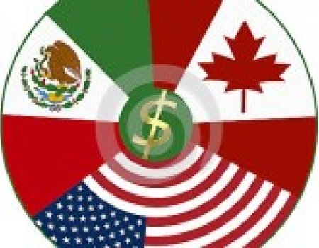 a discussion on the free trade agreement between canada and the united states Free trade involves the free flow of goods north american free trade agreement, between canada, the united states and the effects of free trade.